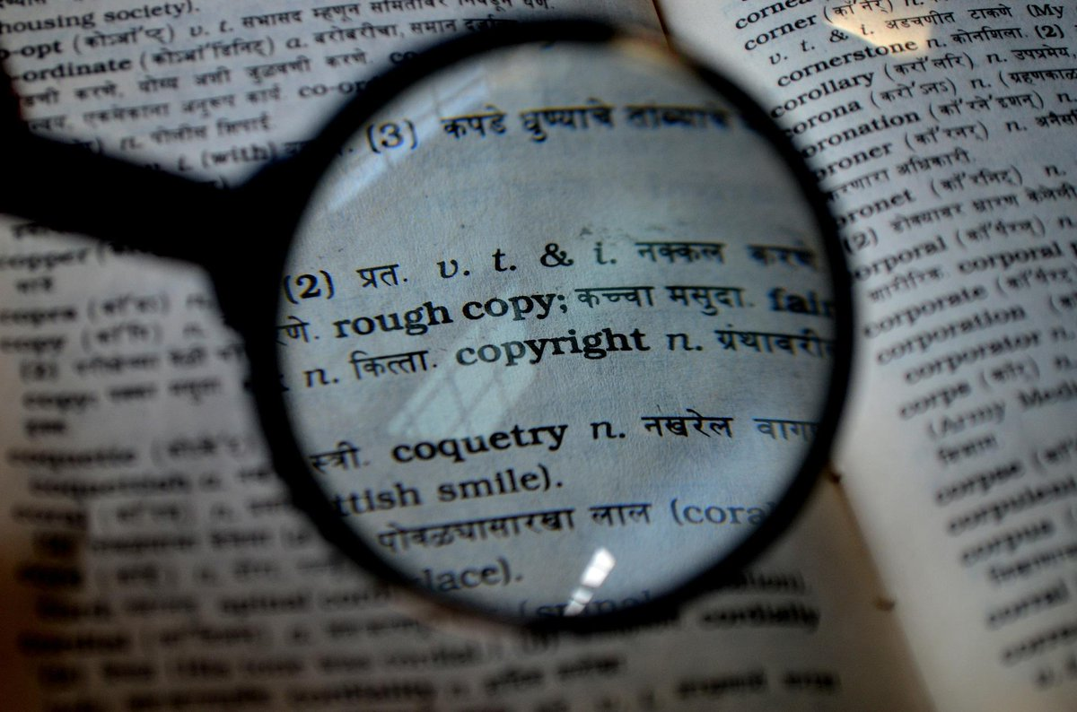 Sharing memes &amp; other ppl&#39;s photos could be a breach of Aus #copyright laws. Now there&#39;s a push for #reform.  http:// ab.co/2qMaNAU  &nbsp;  <br>http://pic.twitter.com/cClyhjFW0C