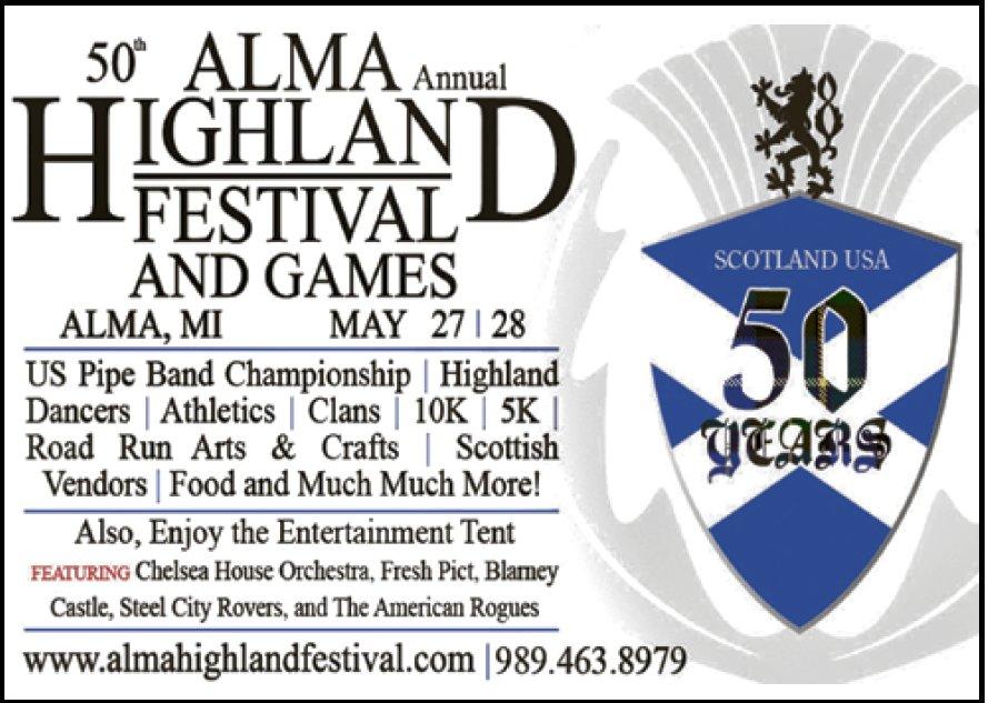 #GetYourKiltOn for 50 yrs of @almahfandgames! #Alma #HighlandGames #ScottishFestival #ScottishBanner #PipeBands #PipeUp #KiltUp #ScotSpirit<br>http://pic.twitter.com/xjdIft3JJU