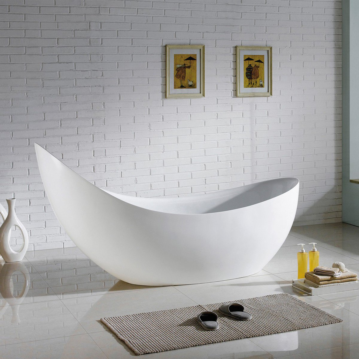 Delighted Tub Paint Thick How To Paint A Bathtub Shaped Bath Tub Paint Paint A Bathtub Young Bathtub Repair Contractor Coloured Painting A Tub
