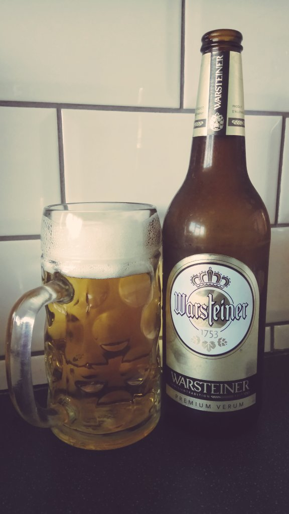 #Dortmund Qualify automatically for Champions League  #Auba finishes Top!  I finish the Weekend with... @WARSTEINER_UK @warsteiner  #Prost<br>http://pic.twitter.com/CdkyShArSd