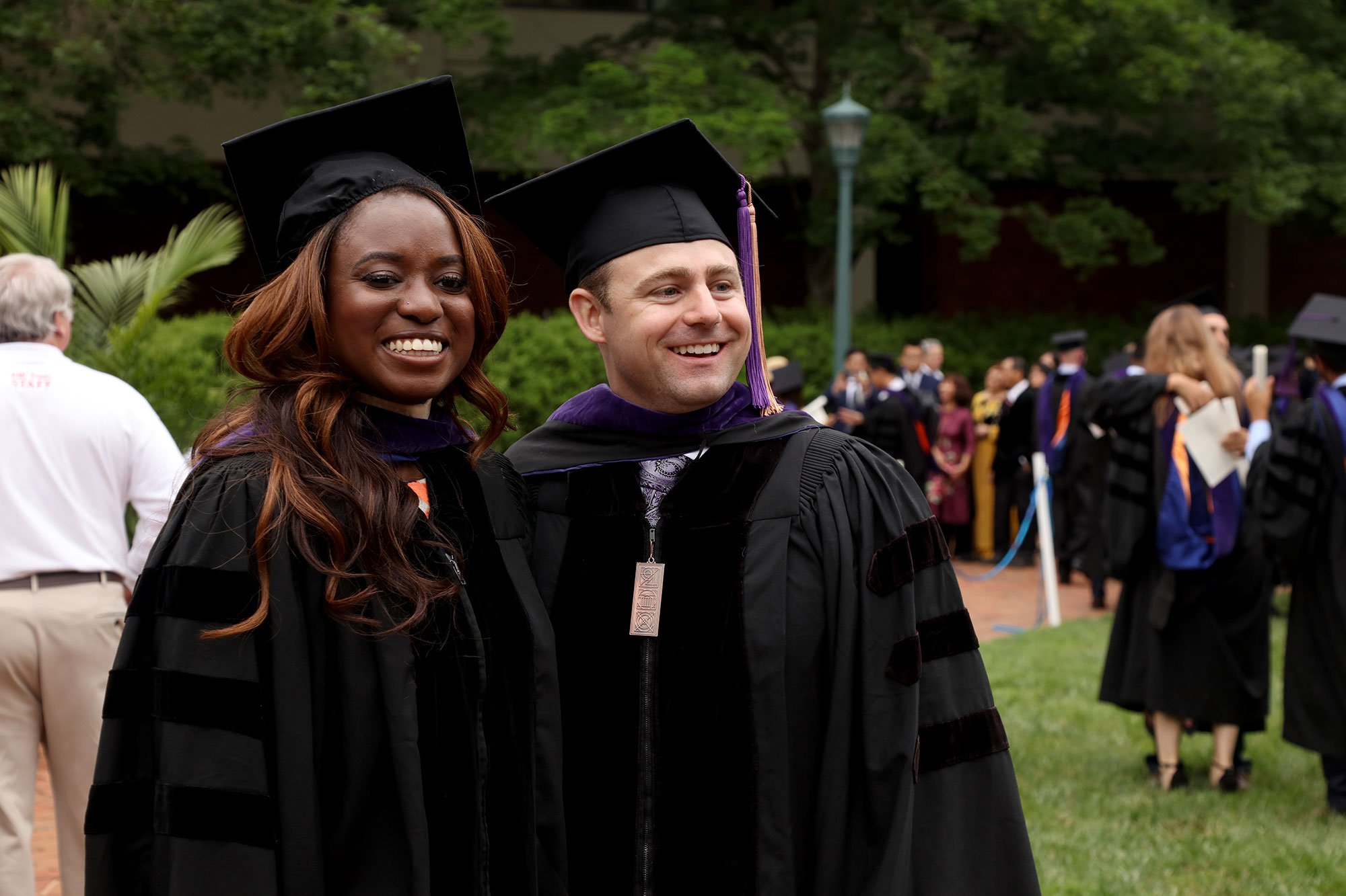 Photos from #UVALawGrad are available now on Facebook (https://t.co/JNN19pgVOm) and Instagram https://t.co/YOr6wxVTxZ https://t.co/qdCcPTtptb