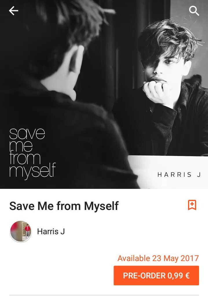 #INFO Go pre order @HarrisJOfficial new single !  For iPhone you have to go to ITunes Store and for Android you have to go to Google store<br>http://pic.twitter.com/xac3EJldlP