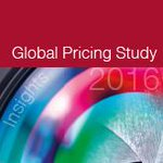 Global Pricing Study 2016 from Simon Kucher: https://t.co/W0INWaVbi2 from https://t.co/HjwmSeOCOD provides inspiring insights. @fhhwz