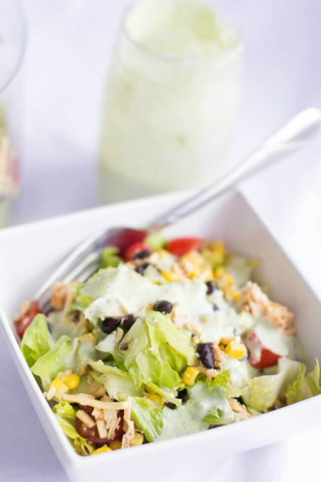 #Easy #Mexican Layered #Salad is so delicious!  http:// spaceshipsandlaserbeams.com/blog/party-foo d/easy-mexican-layer-salad &nbsp; …  #cooking #recipe #food #family #meal #recipes #dinner<br>http://pic.twitter.com/MUIBY7D2F1