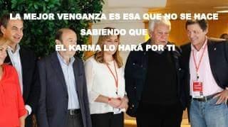 #SusanaEnSevilla Latest News Trends Updates Images - pluis680