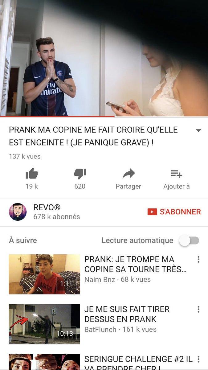 Revo Bringuier7 On Twitter En Compagnie De Ma Poupée Et
