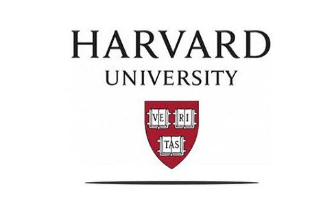 Harvard student submits rap album as thesis, passes with honors