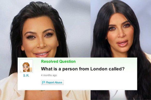 22 Yahoo questions you'll wish you hadn't read bzfd.it/2qJi5Y3