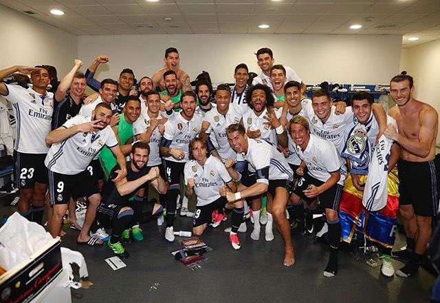 Champions 🇵🇹🇪🇸simmmmmmmmmm