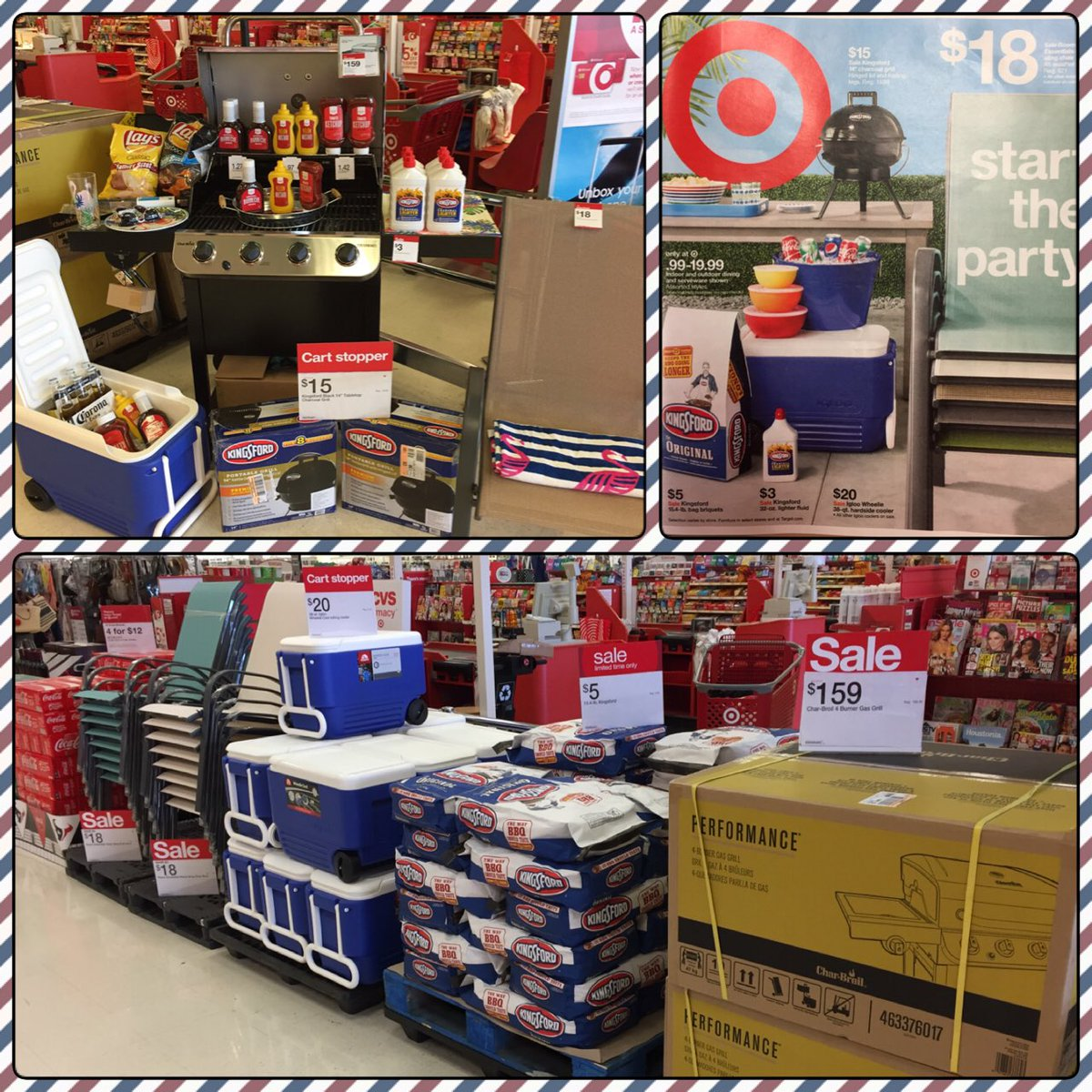 T1535 is ready to drive sales this Memorial Day Week! @johnp_sheehan @RonD303 #G392 #Target #D303<br>http://pic.twitter.com/9UdNQOmly7