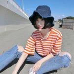 高井香子のツイッター
