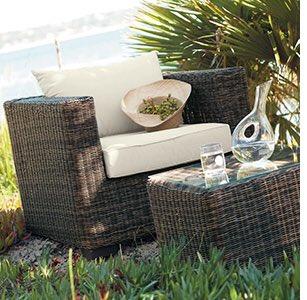 mobilier canapé déco (@mobilier_canape) | twitter - Meuble Design Pas Cher Capital M6