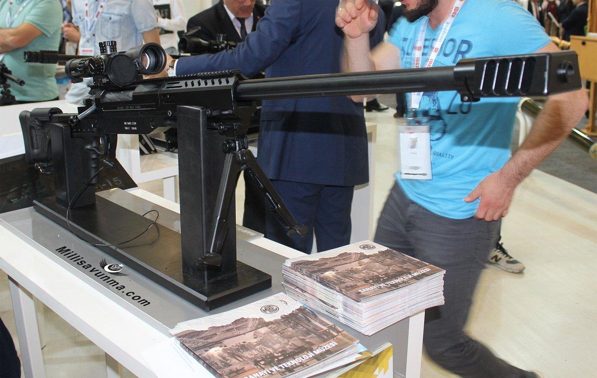 Картинки по запросу rifle MAM-15