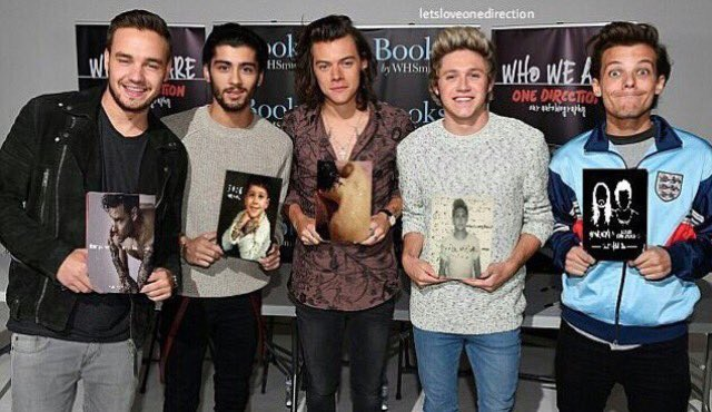 I don&#39;t know what to feel happiness or sadness #OneDirection #HarryStyles #liampayne  #niallhoran #LouisTomlinson #zaynmaliK <br>http://pic.twitter.com/oHSD3V5m39