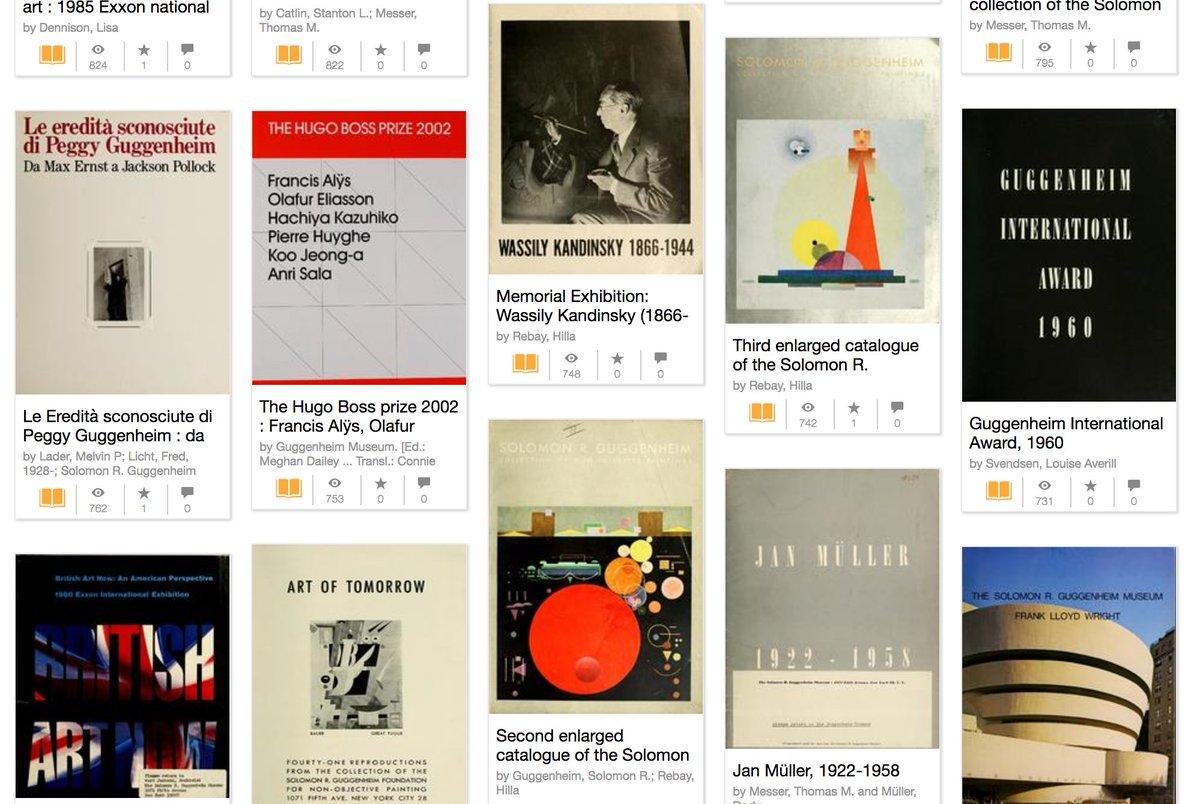 download Borrowed Light: Vico, Hegel,