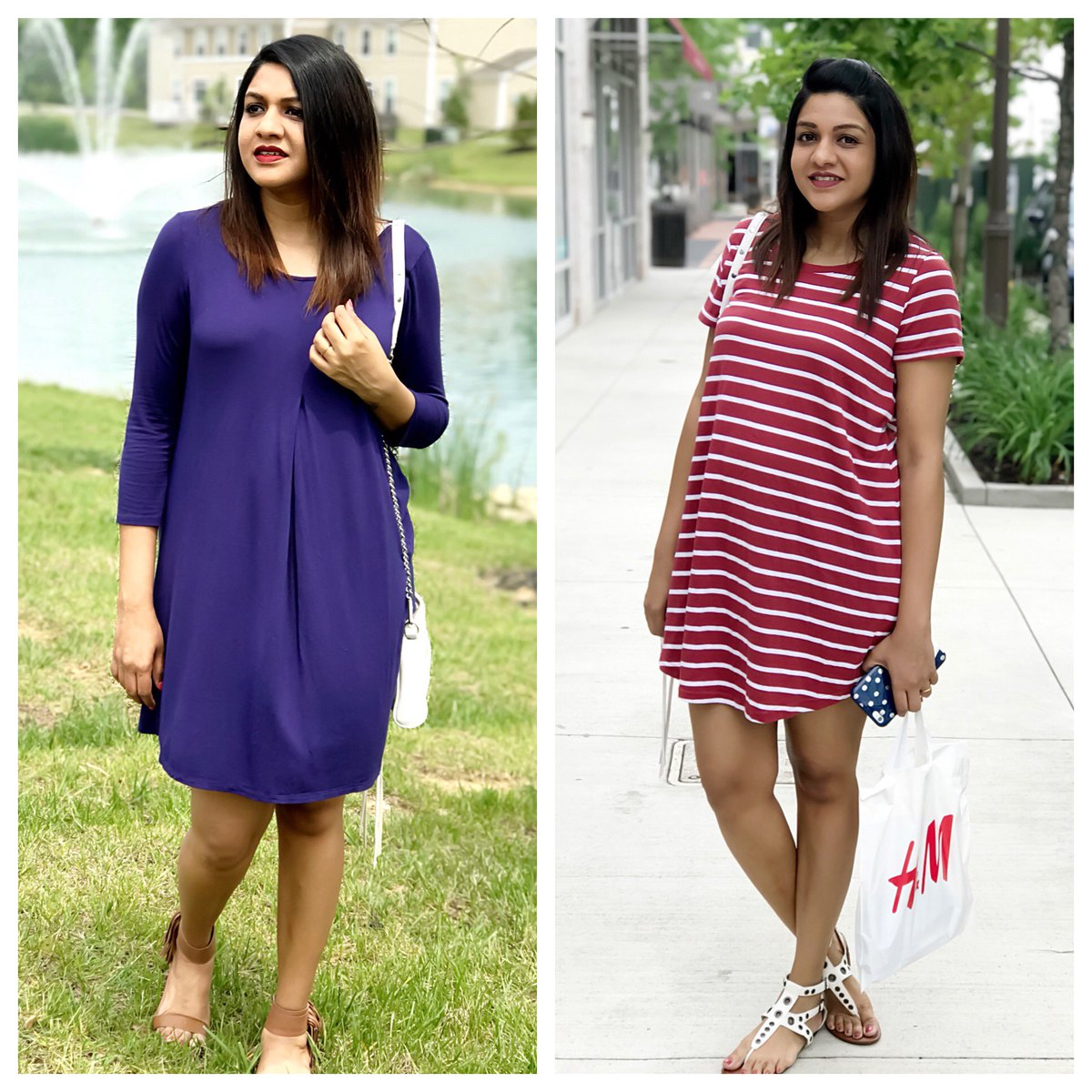 Weekends In My Closet - Pregnancy Outfits  http://www. kittyslifestyle.com/2017/05/weeken d-in-my-closet-pregnancy-outfits.html &nbsp; …  #pregnancy #pregnant #blogger #blog #blogpost #fashionblogger #outfit<br>http://pic.twitter.com/iWa8rlSiDS