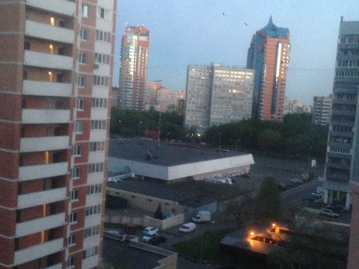 ленинский проспект 38 а москва фото