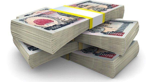 फोहोरबाट पैसा, दैनिक ५० हजार बढि आम्दानी