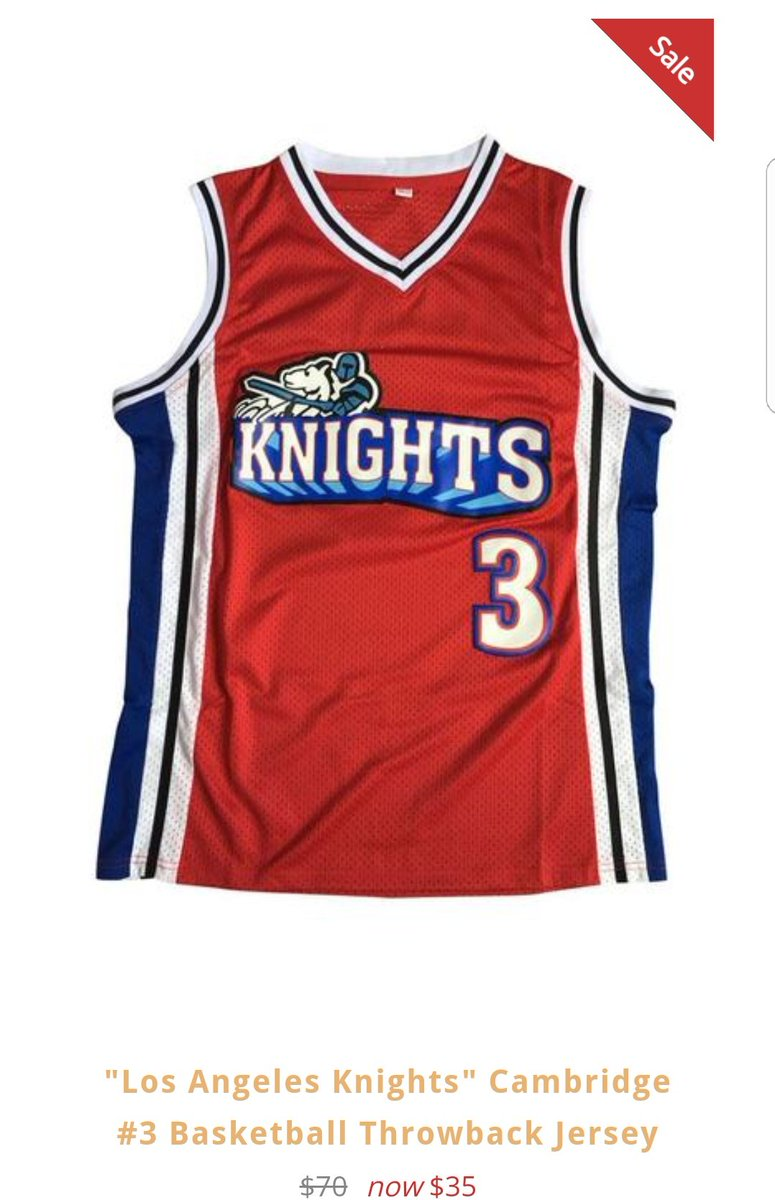 d850d65ca84 HURRY while it s 50% off!! Now accepting Paypal! Check out    http   historicaljerseys.com pic.twitter.com YxANb9KLIZ