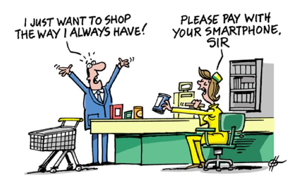 Now your smartphone can be your wallet #ewallet #digitalwallet #paymentgateway<br>http://pic.twitter.com/9xSA9nFuLa