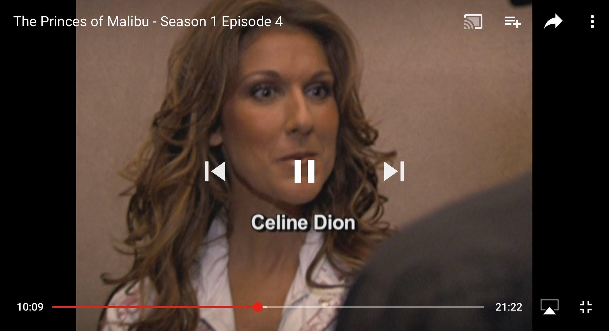 My fav #Celine moment https://t.co/rhVt5KZ26U