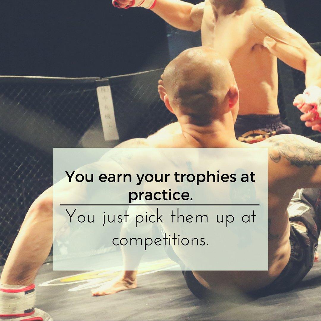 Pick them all. #Wrestling #Sports<br>http://pic.twitter.com/B5KkFZSySG
