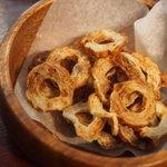 おつまみにも最適!超簡単に美味しいちくわチップスが作れる!