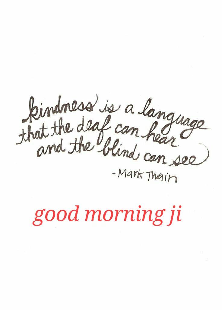 #Gd mrng @Nilz_97 &amp; everyone  #jai Shri Krishna  #hv a lovely Monday #God bless you all #Be happy always keep smiling cheerrrrsss  <br>http://pic.twitter.com/mdQiYaxXst