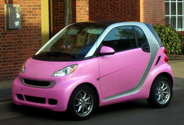 Reasonably-Priced Cars Girls Love -  http:// url9.co/aPw  &nbsp;  <br>http://pic.twitter.com/ahYzs9ii0c
