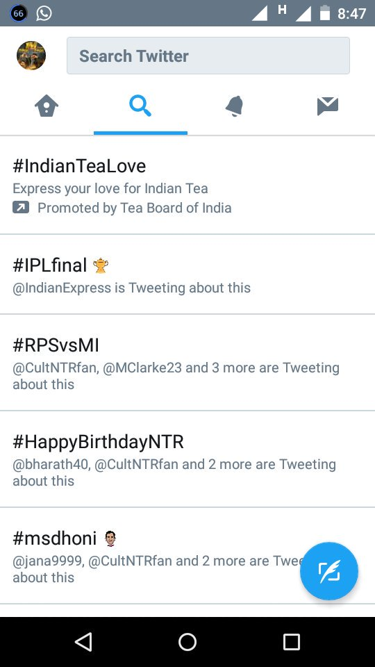 #Happybirthdayntr Latest News Trends Updates Images - murthy897831