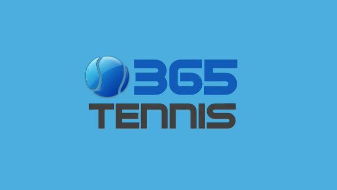Happy 30th Birthday NovakDjokovic