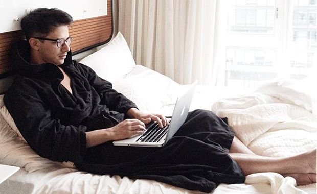 8 Ways to Be Productive When Working From Home  http:// buff.ly/2r690JZ  &nbsp;   #productivity #getorganized #goalsonsunday <br>http://pic.twitter.com/2oRF6OEFGZ