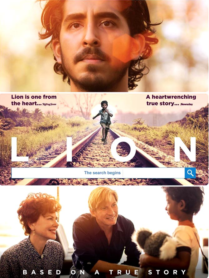 This week you can #win the #oscar nominated film #Lion starring #DevPatel &amp; #NicoleKidman  http:// anygoodfilms.com/win-a-copy-of- multi-oscar-nominated-lion-starring-dev-patel-nicole-kidman/ &nbsp; … <br>http://pic.twitter.com/yU12k60qm7