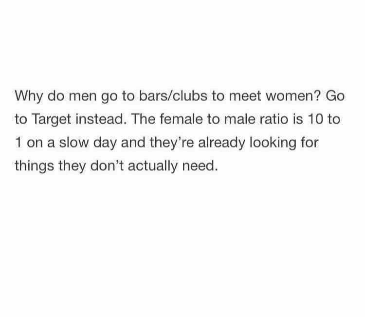 But really. #singlegirlproblems https://t.co/c3Mz6vUiin