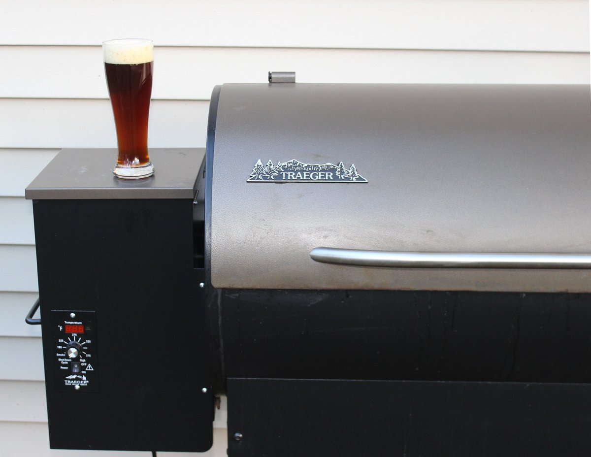 Having a #barbecue today? You&#39;ll need the right #beer to match the food! @MarnellBeer has some suggestions. #bbq  http:// ow.ly/S8aa30c7MrY  &nbsp;  <br>http://pic.twitter.com/ULQcgOGyB3