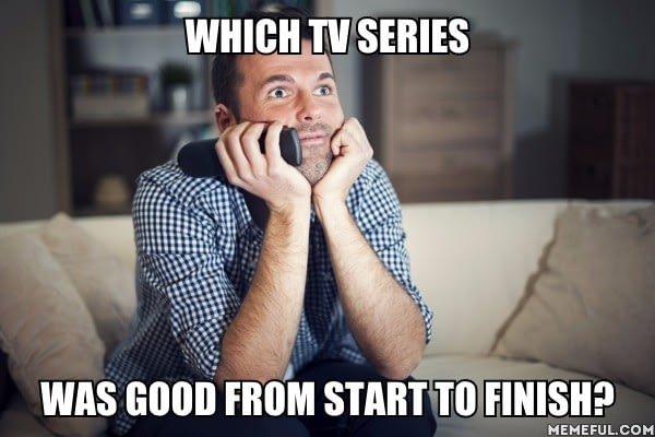 We dare you... No. We double dare you! #TV #Trivia #Quiz <br>http://pic.twitter.com/Jfb1cJcCkc