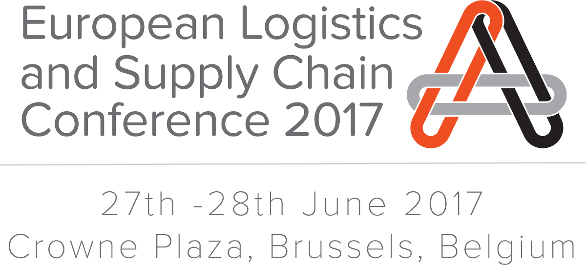 Planning and innovation will be top of the agenda next month -  http:// buff.ly/2scXjxr  &nbsp;   | #SupplyChain #news by @LogisticsManagr<br>http://pic.twitter.com/5mo7YZnL2L