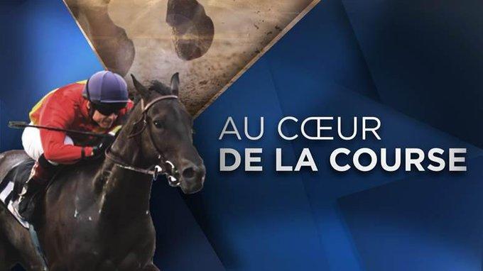 Replay - Au coeur de la course du 29 mai 2017 https://t.co/cS9niwg89E