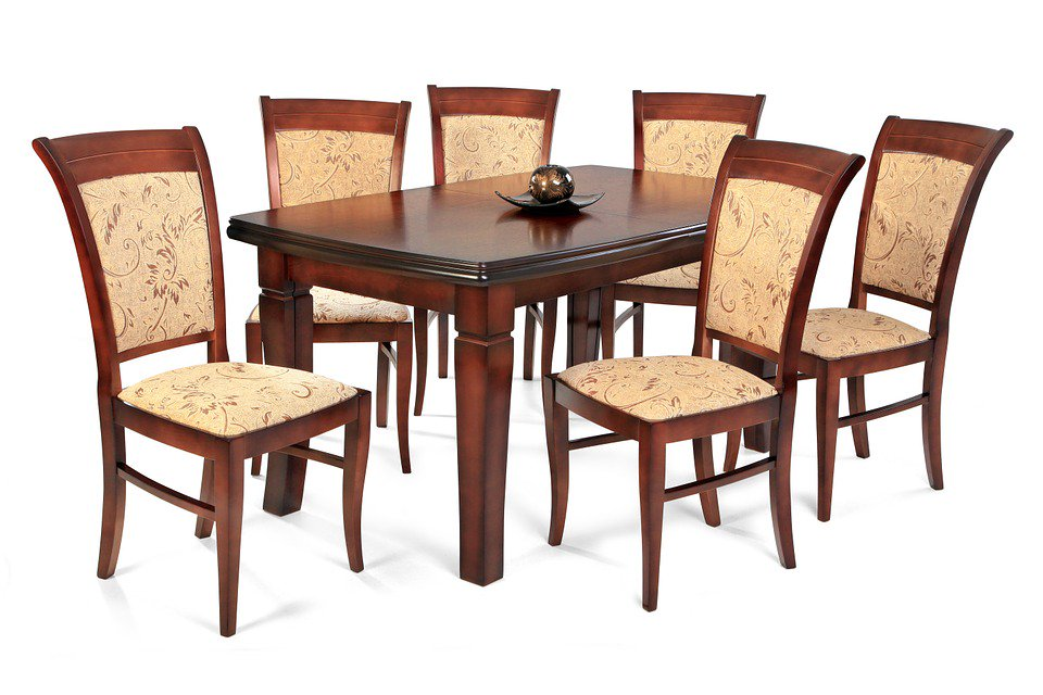 #MarketResearch and forecast report on China #WoodFurniture Market  http:// bit.do/dtwBP  &nbsp;   #mrx <br>http://pic.twitter.com/KPHLHy0j6b