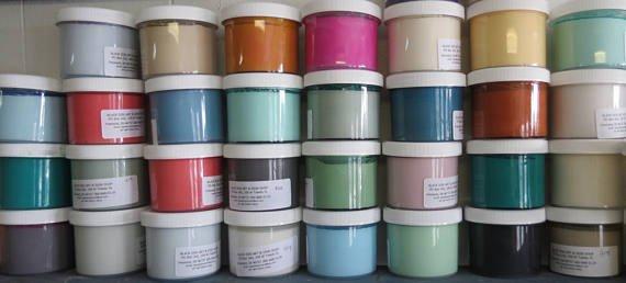 Please visit &amp; like the McClains #Chalk #Blended #Paint #Facebook page at  https://www. facebook.com/McClainsChalkB lendedPaint/ &nbsp; …  Thanks,  @McClainDebby #homedecor #decor<br>http://pic.twitter.com/sBkpIZf1e7