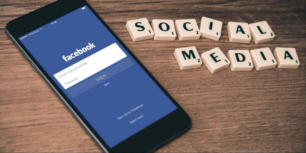 Proven Simple Social Media Strategies To Dramatically Increase Your #Sponsoring And #Duplication  http:// bit.ly/2hT0uK6  &nbsp;  <br>http://pic.twitter.com/sMcJJWs7Gg