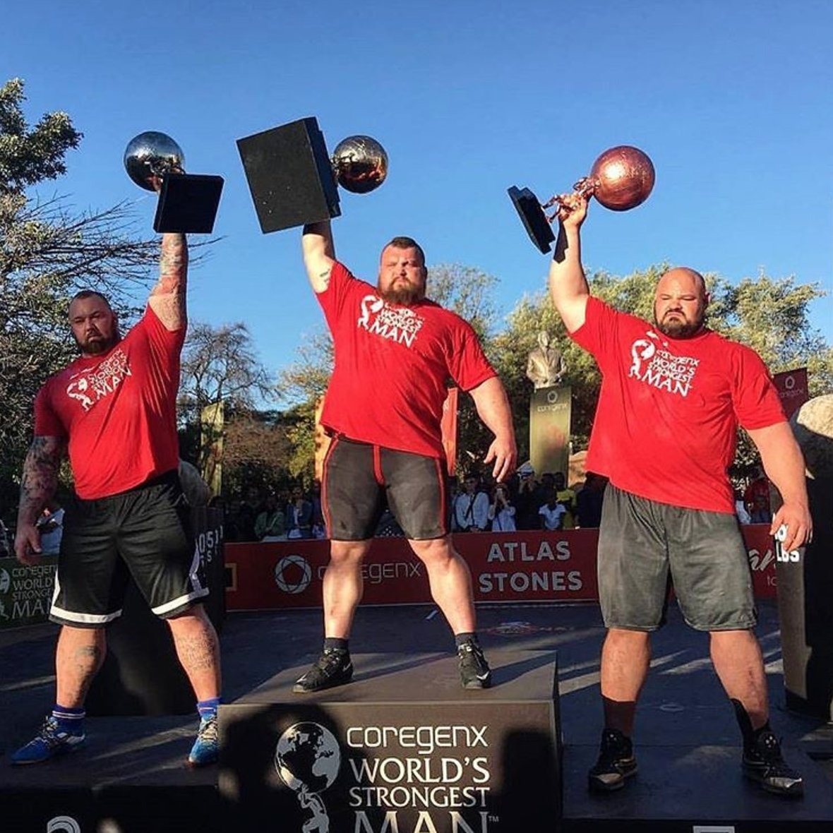 worlds strongest nations - HD 1180×1180