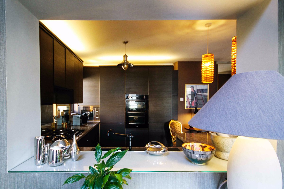 rté home of the year homeoftheyear twitter