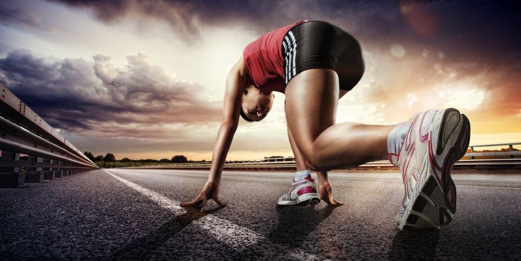 Asegúrate que estés consumiendo los nutrientes encargados de mejorar tu rendimiento durante tu entrenamiento. https://t.co/FzhJjhiO6G https://t.co/QKoWWxJudv