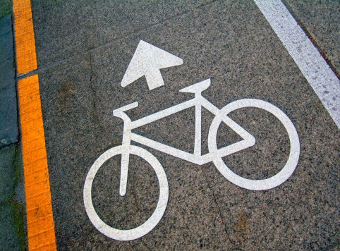Want to get back on your bike? Find out about health benefits of cycling and tips on equipment, safety, and routes: https://t.co/49TCKdYf7H