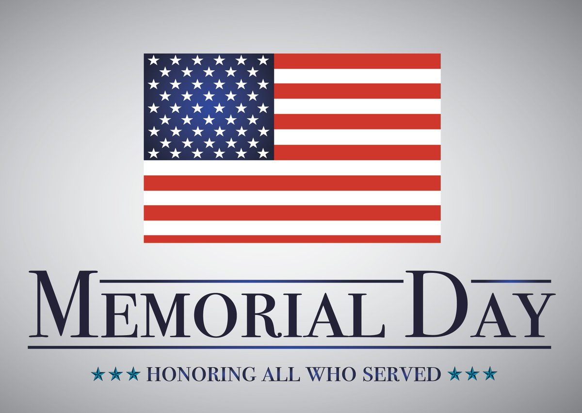 Bonded Concrete On Twitter Hy Memorialday From All Of Us At Https T Co Zdyowqgjxb