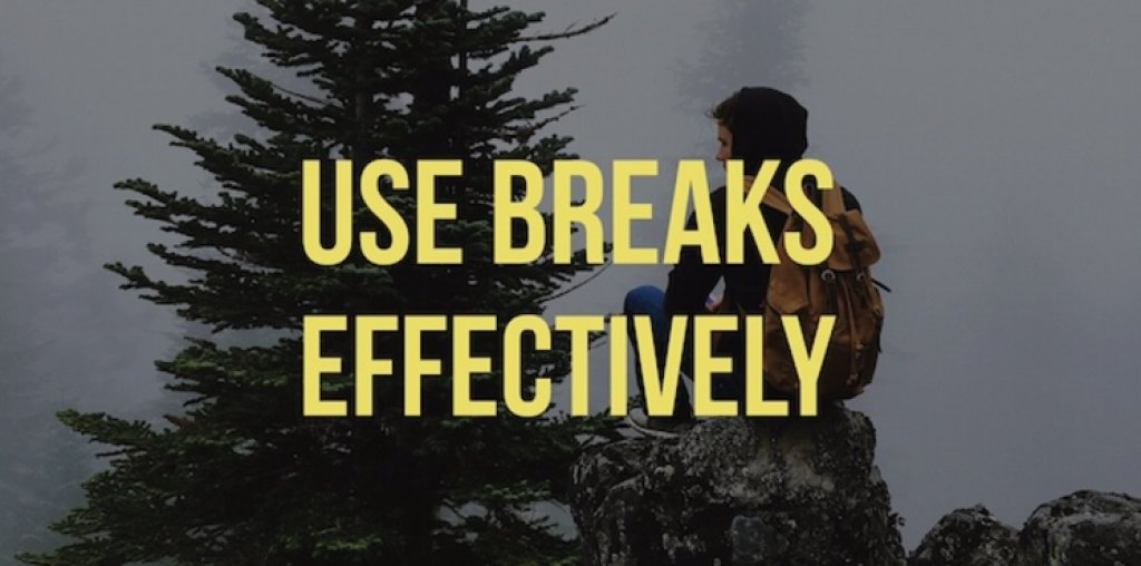 7 Ways to Use Your Breaks at Work More Effectively @startupsco @MMarquit  http:// buff.ly/2re99dK  &nbsp;   #productivity <br>http://pic.twitter.com/70TLMIRwwY