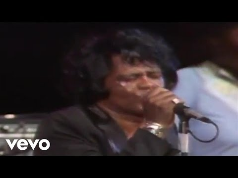 #m James Brown - Get On The Good Foot (Live at The Beverly, LA 1985)   http:// songpills.com/james-brown-ge t-on-the-good-foot-live-at-the-beverly-la-1985/ &nbsp; … <br>http://pic.twitter.com/cjhHuJJ78A