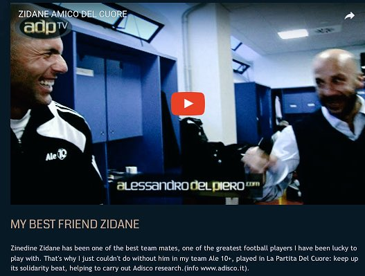 #ADP10: &quot;#Zidane&#39;s results [as a coach] speaks for itself. He&#39;s won it all.&quot;  #Juve #RMCF #UCL #Cardiff #RoadToCardiff<br>http://pic.twitter.com/vDadsKxTT0