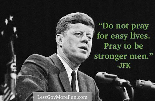 . This is for every single #Snowflake and #Cupcake who can&#39;t handle the #TRUTH What happened to JFK&#39;s party? Happy Birthday! May 29, 1917 <br>http://pic.twitter.com/eV6saBz6Hp